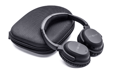 9 Of The Best Noise Canceling Headphones Under 100 $ in 2021