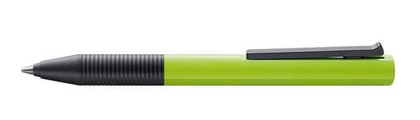 21 Of The Best Rollerball Pens For A Smooth Writing