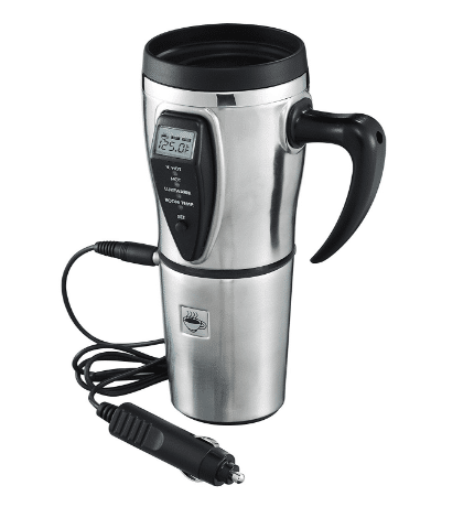 Gadgets Under $50 to Accessorize Your Coffee Experience