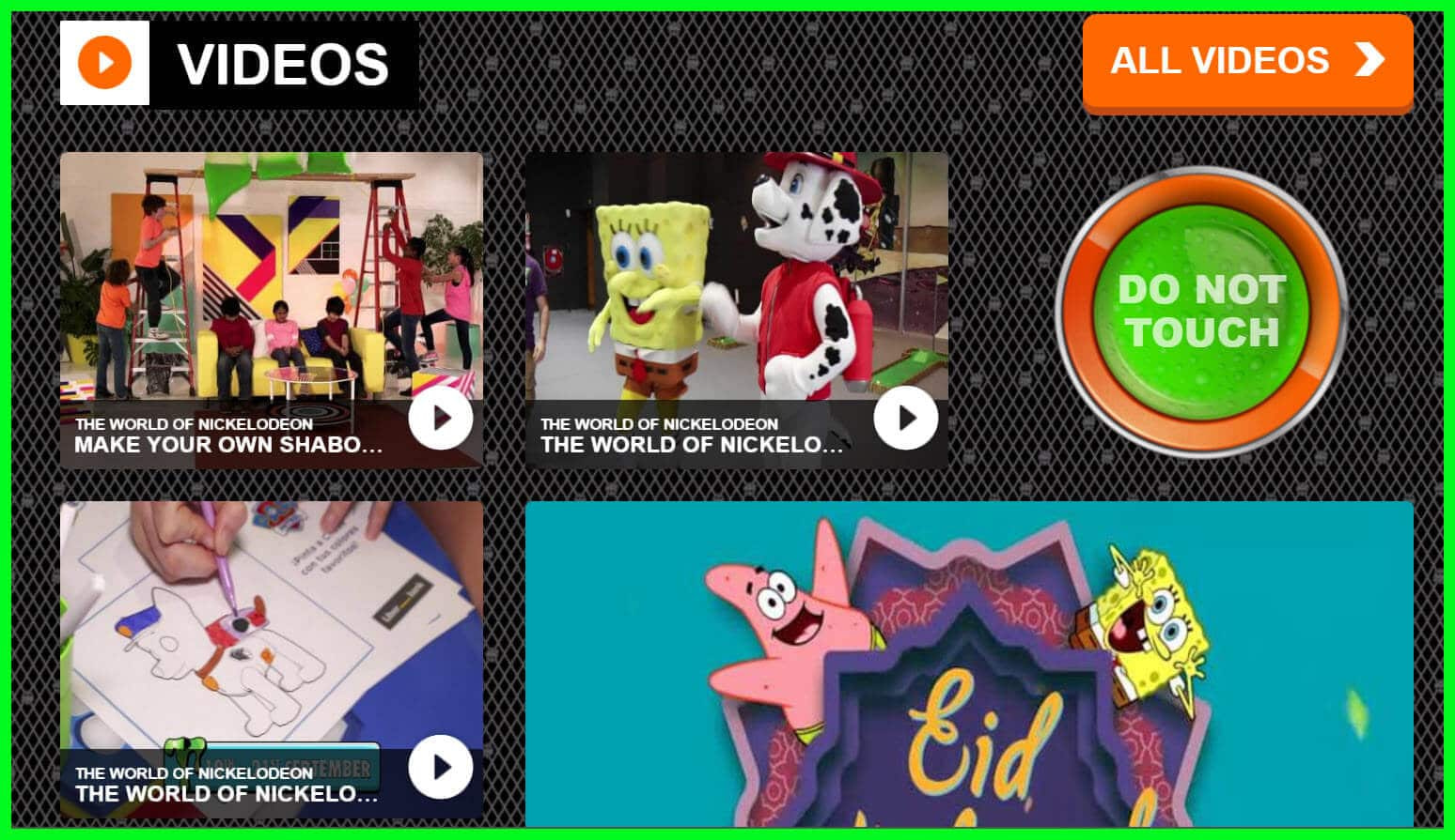 21 Of The Best Websites To Watch Cartoons Online For Free
