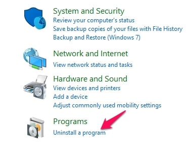 How To Fix Bad Pool Header in Windows 10
