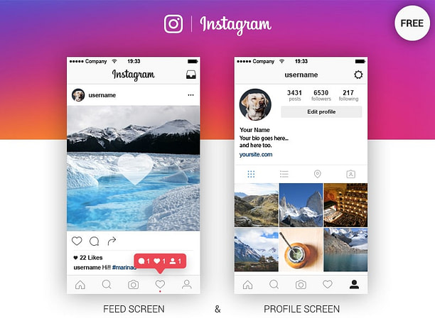 What are the Pros and Cons of Instagram