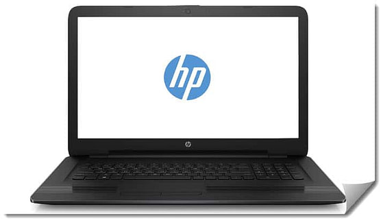 9 Of The Best Laptops Under 600 $ - Reviewed