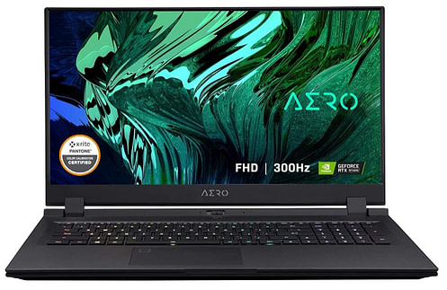9 Of The Best Laptops For Outdoor Use -Reviewed