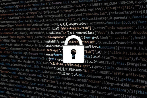 The complete essential guide to protecting your data in 2020
