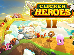 Best idle Games For PC