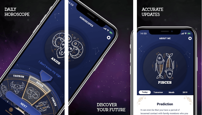 15 Of The Best Numerology Apps For Better Living