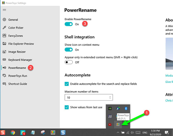 7 Of The Best Bulk Rename Utility Tools For Windows 10