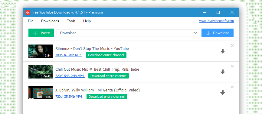 Best Free Tools For Downloading Videos
