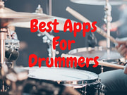 Best Apps For Drummers For All Age