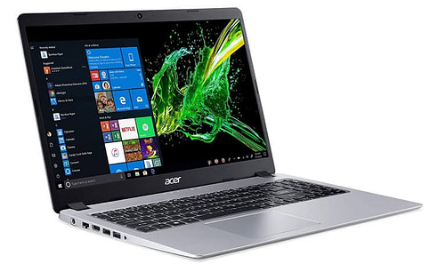 13 Of The Best Laptop For Pentesting in 2021 - Reviewed