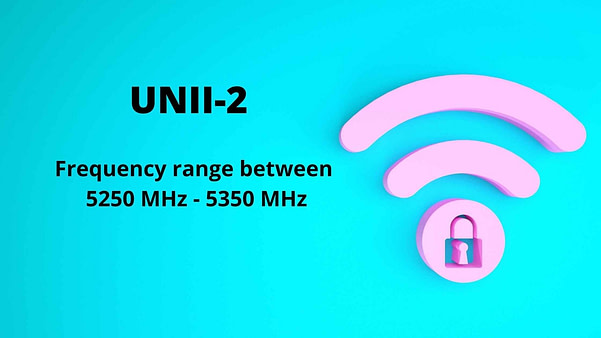 Which Channel Is The Best Channel For WiFi 5ghz?