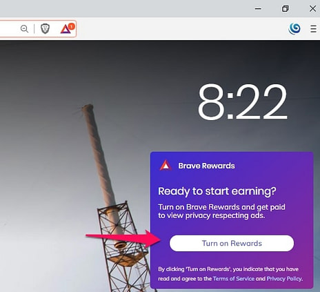 Is Brave Browser Safe? All You Need To Know About This Browser