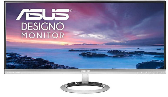 Best Monitor For Trading 2