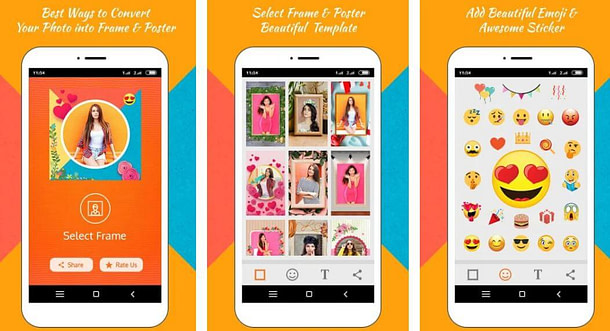 Best Poster Making Apps