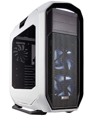 Best Water Cooling Cases