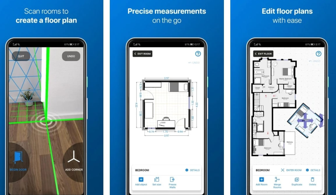17 Of The Best App For Architects To Boost Your Productivity