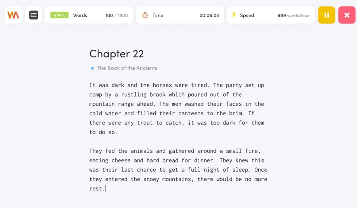 Best Writing Apps For Chromebook 9
