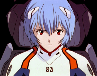 19 Top Sad Anime Girls Of All Time - Reviewed