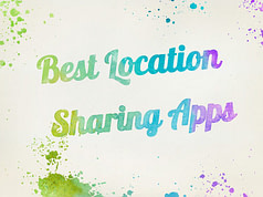 Best Location Sharing Apps