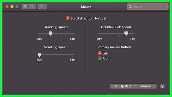 How To Check Mouse DPI [Step-By-Step Guide]