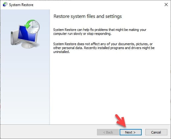 5 Fixes For Realtek HD Audio Manager Missing in Windows 10