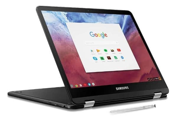 19 Of The Best Chromebooks With Stylus For You In 2021