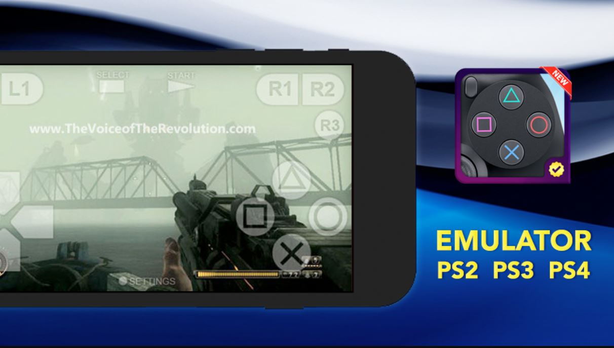 13 Of The Best PSP Emulators For Android