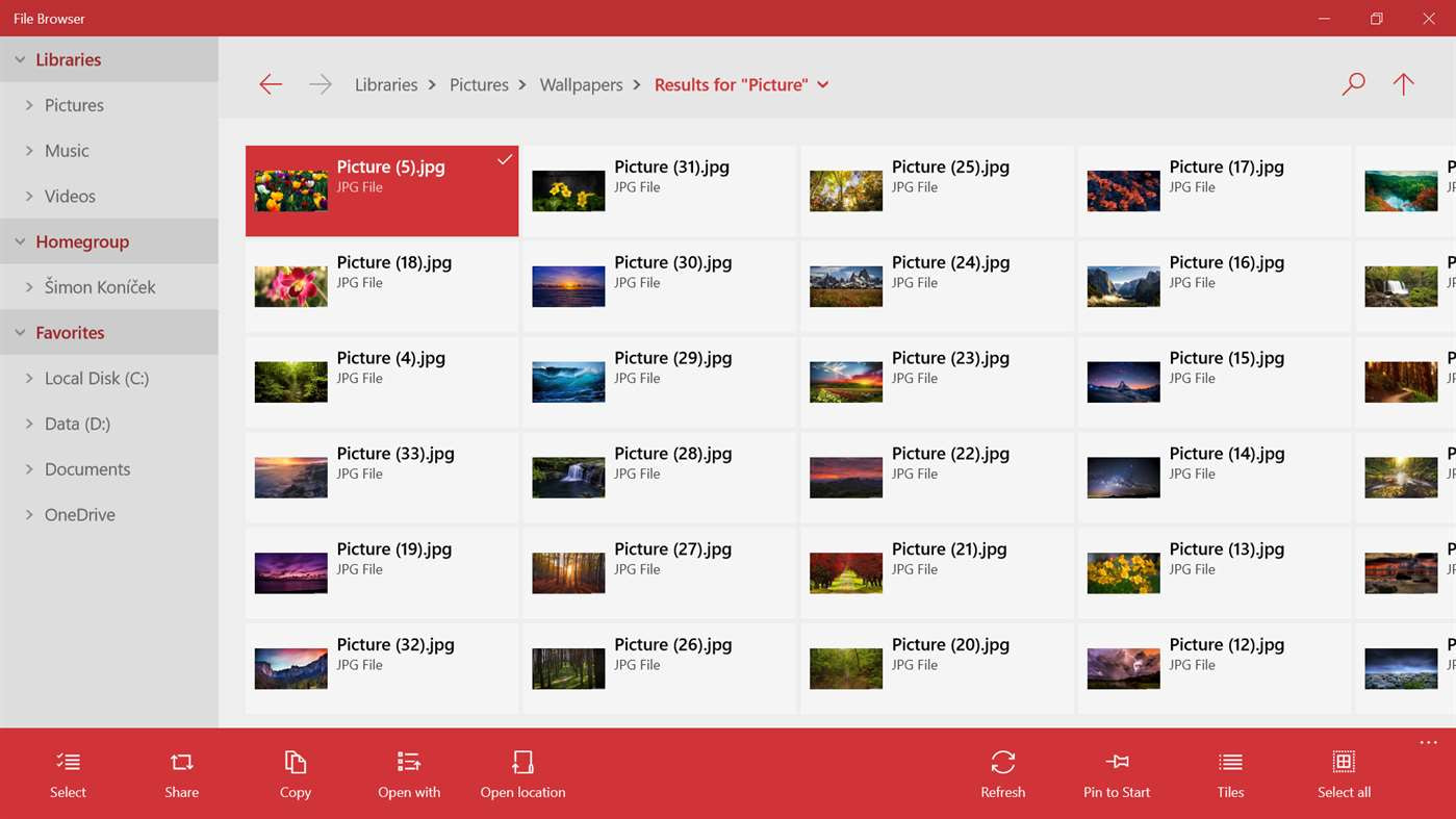 Best Free Windows 10 File Manager Apps