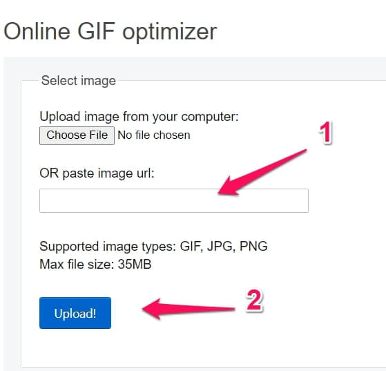 How To Save A GIF From Twitter Using Android, iOS and PC