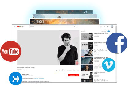 13 Of The Best Youtube Downloader Applications in 2021
