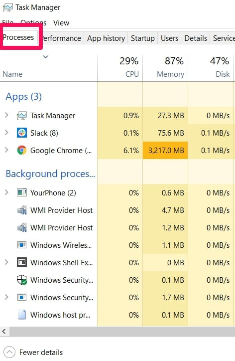 Why You Need to Clear Memory on Your Computer