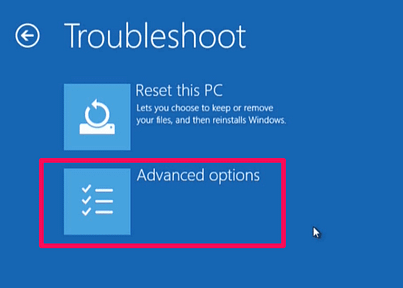 How to Disable Driver Signature Requirement in Windows 10