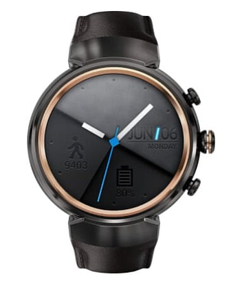 11 Of The Best Smartwatch For Teenager To Buy in 2021