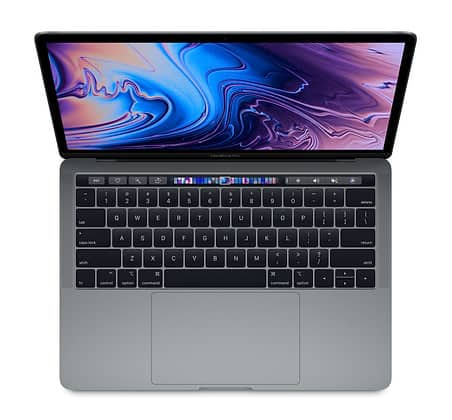 5 Of The Best Laptop For Interior Design in 2021 - Reviewed