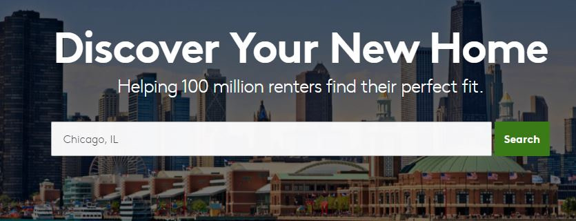 9 Best Zillow Alternatives For Real Estate Marketplace
