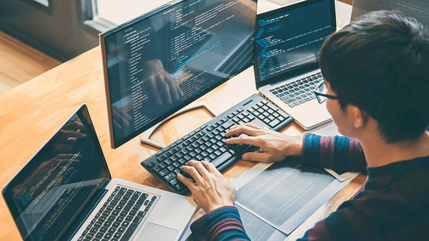 Disadvantage and Advantages of Assembly Language