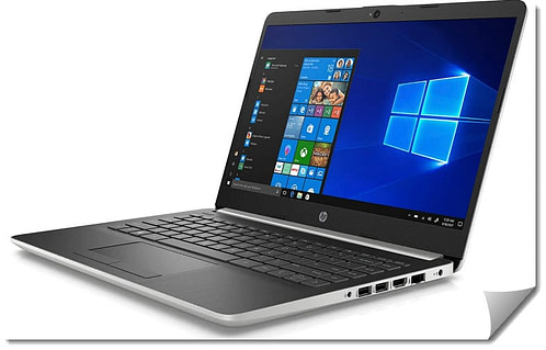 9 Of The Best Laptop Under 400 $ - Reviewed