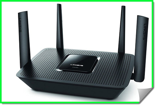 9 Of The Best Router For Multiple Devices - Reviewed