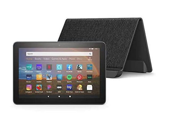 Best Tablet With HDMI Input