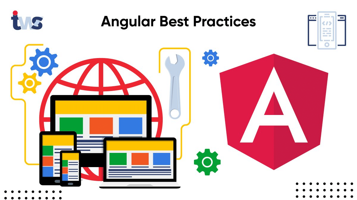 Choosing the Best Angular Template: The Ultimate Guide