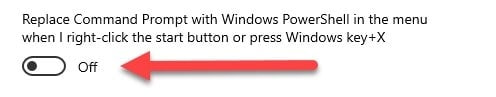How To Run CMD as Administrator in Windows 10