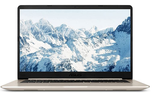 11 Of The Best Hackintosh Laptops in 2021