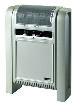 best heater for large room
