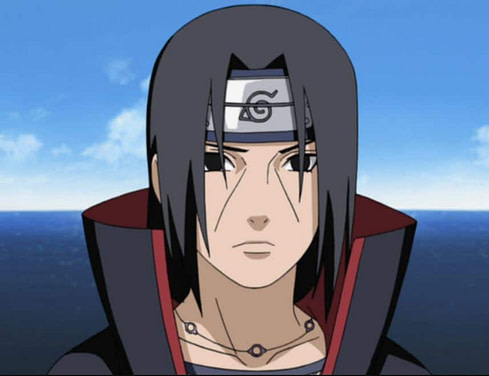 11 Best Anime Bad Boy Characters Of All Time
