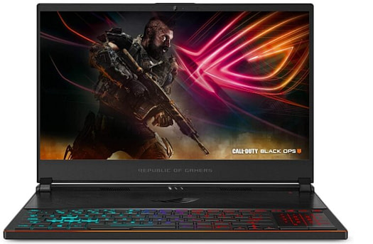 13 Of The Best Gaming Laptops Under 1500 $ in 2021