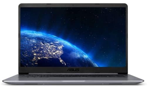 Are Asus Laptops Good 1