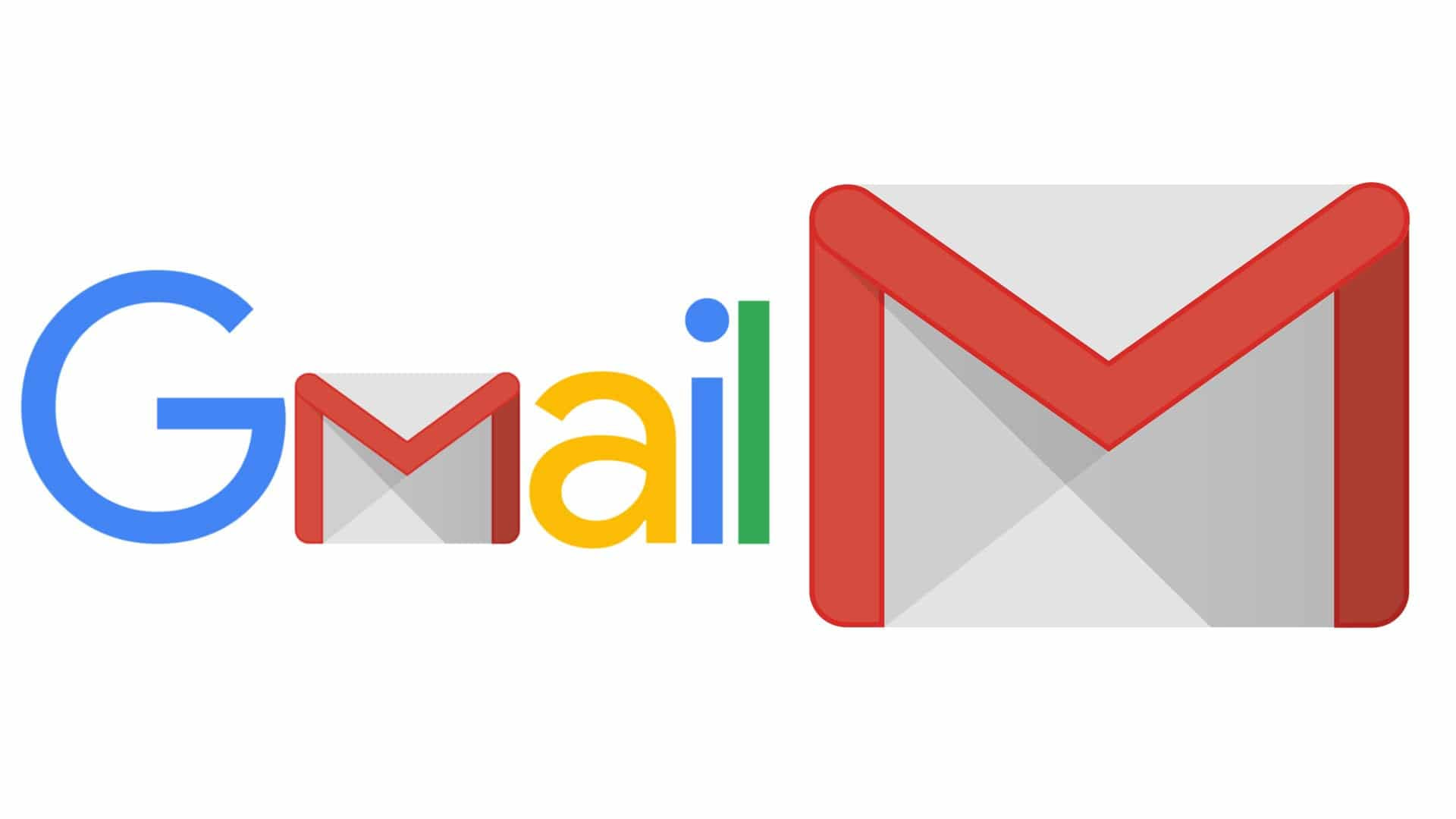 Create Personalised Video Based On Your Prospects Behavior For Your Gmail Emails