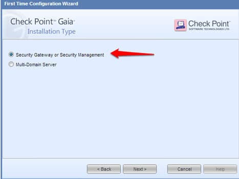 How-to-install-checkpoint-gaia-on-vmware1