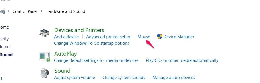 Mouse Acceleration in Windows 10: The Definitive Guide